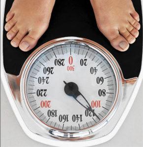 הירידה המהירה במשקל מציפה שאלות איך שומרים על המשקל החדש? צילום: אילוסטרציה