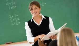המטרה לנצל את הידע והניסיון של המורים לטובת העשרת הלמידה. צילום: אילוסטרציה
